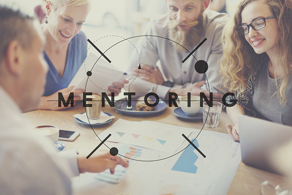 Approaches to mentoring