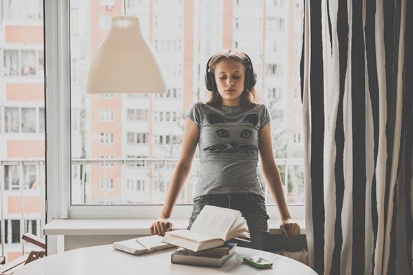 Overcome Procrastination…Now!