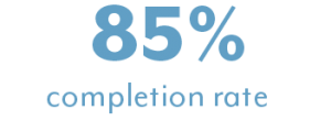 SEL-stats-04