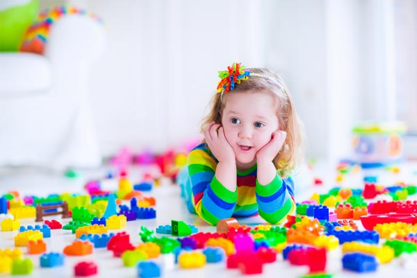 What is family day care (and why you might start your own)
