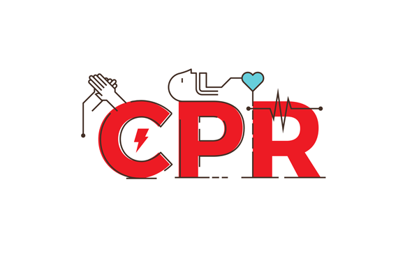 Three good reasons to do CPR refresher training yearly