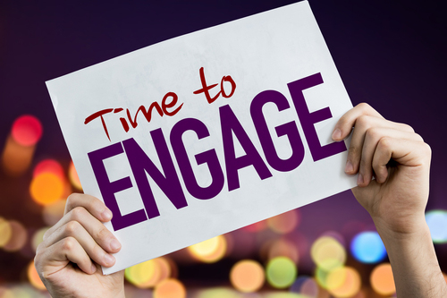 7 simple strategies to boost employee engagement