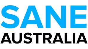 Sane Australia