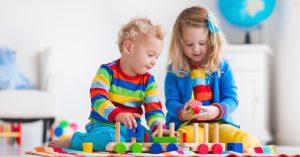 Early Learning Matters Week