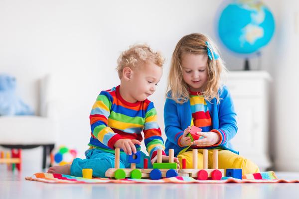 Early Learning Matters Week 2020