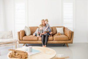 Dr Kristy Goodwin - Healthy Digital Habits for Families webinar overview