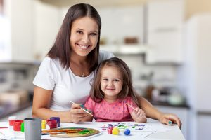 Early childhood education career pathways and roles