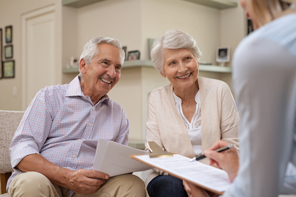 Understanding advance care planning
