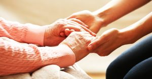 Summary of the Royal Commissions Final Report into Aged Care Quality and Safety