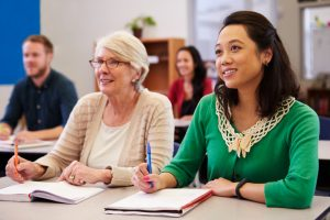traineeship wage subsidy program