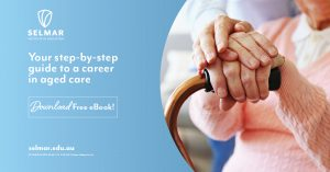 aged care career guide
