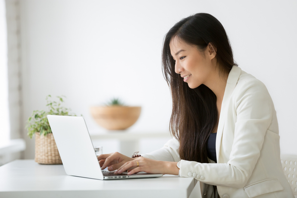 How to find a high quality online course