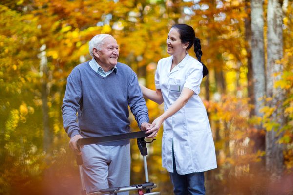 Aged Care Employment Program